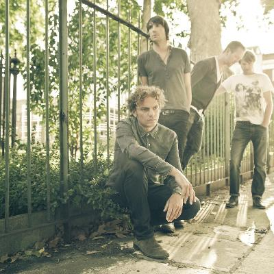 TOPLOADER CELEBRATE THE 20TH ANNIVERSARY OF 'ONKA'S BIG MOKA'