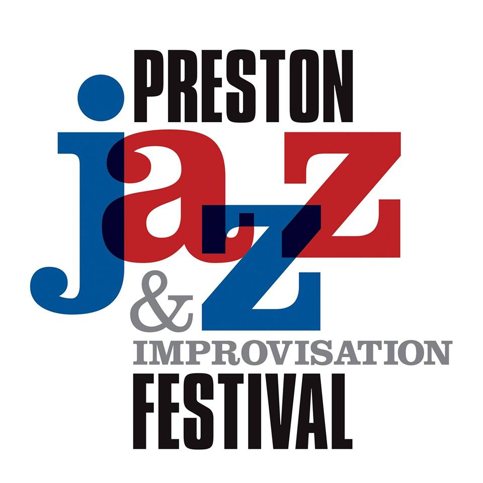 Preston's Jazz and Improvisation Festival is back due to popular demand