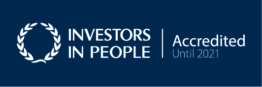Local Preston Employer Retains Investors in People Accreditation