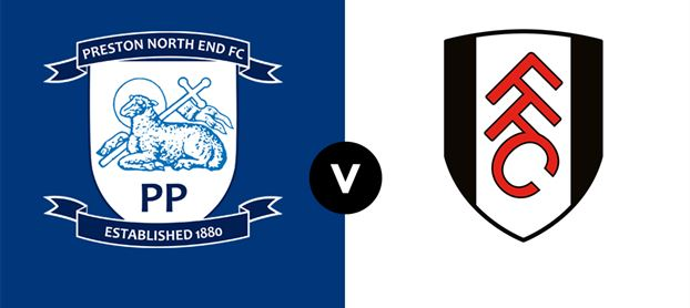 Preston North End vs Fulham