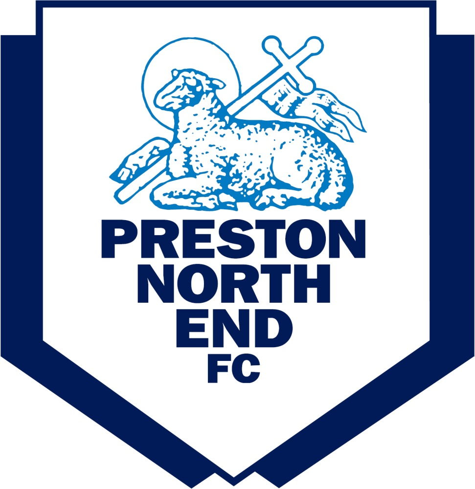 PNE Joins As Football Unites To Dedicate Match to Heads Up
