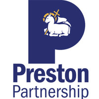 Preston business network to discuss importance of skills and training