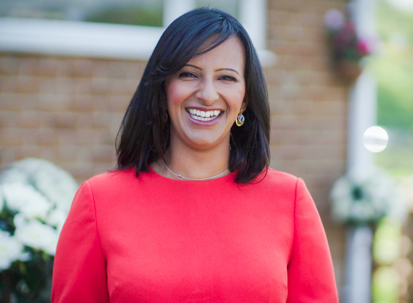 New role for Ranvir