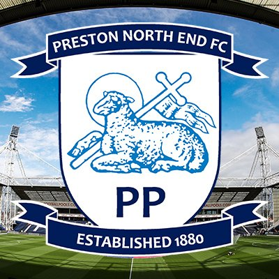 Preston North End Match v Manchester City Preview