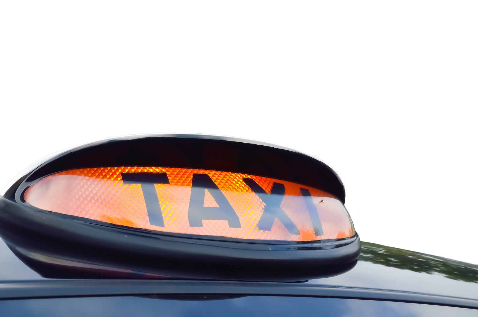 Preston City Council signs up to National Taxi Driver register