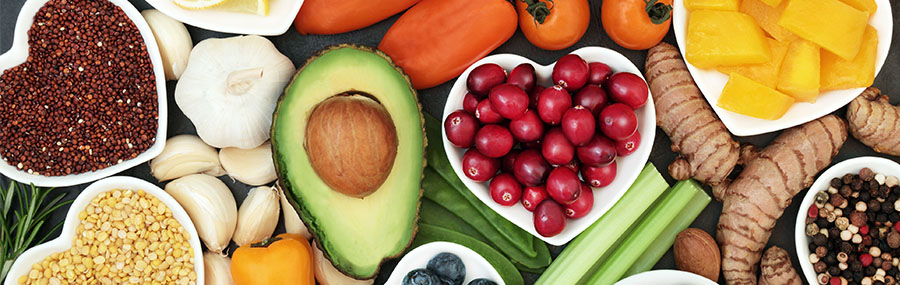 Free event to promote healthy eating