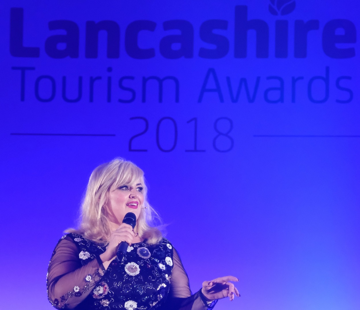 Tourism superstars are honoured